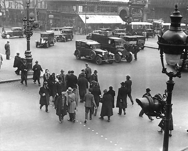 passage clouté 1931 2.jpg